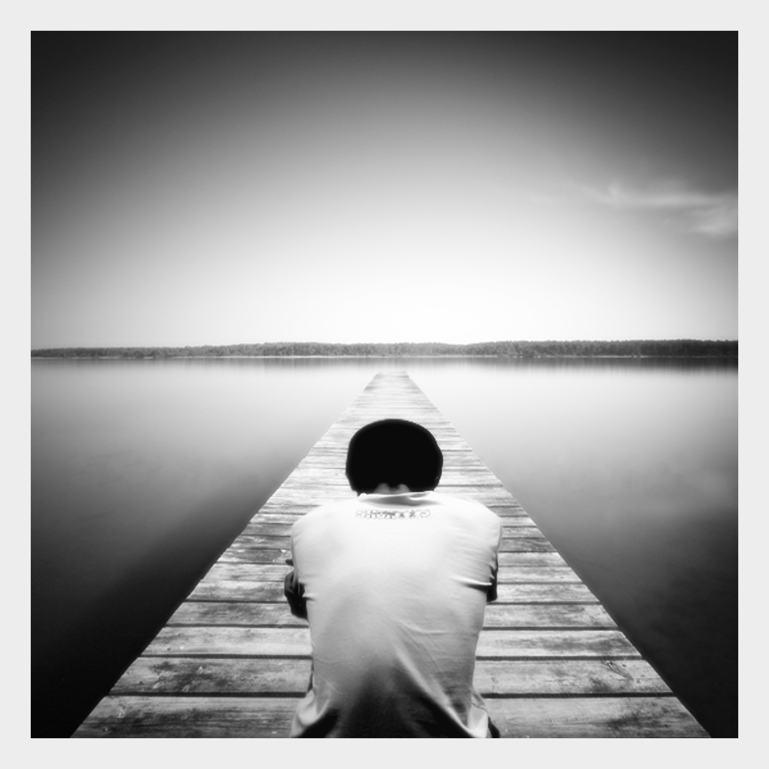 ¿Cómo saber si mindfulness me funciona?