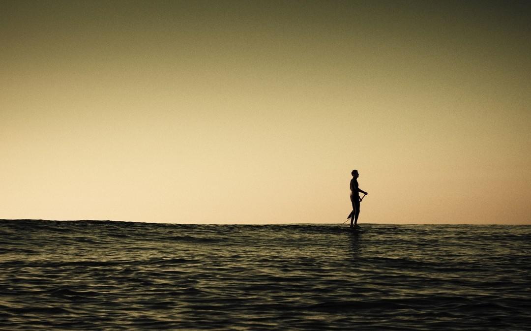 ¿Porque viajar espiritualmente?.