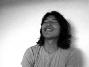 """Entrevista Kunsang Tsering: """"Cuando veo un Tangka, me siento acompañado"""""""