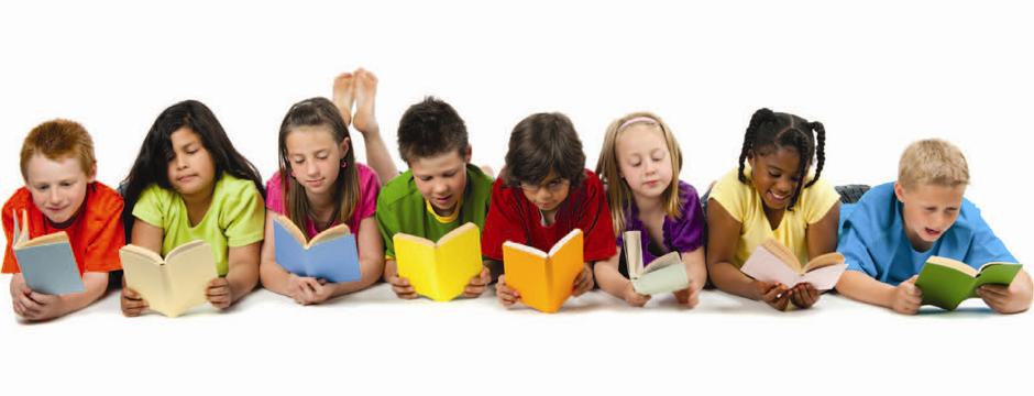 LA EDUCACION ES DEMASIADO IMPORTANTE