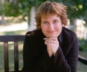 SHARON SALZBERG PROFESORA EN EL MASTER DE PSICOTERAPIA CONTEMPLATIVA DE NALANDA INSTITUTE FOR CONTEMPLATIVE SCIENCE- ESTUDIOS CONTEMPLATIVOS. . BARCELONA 2016