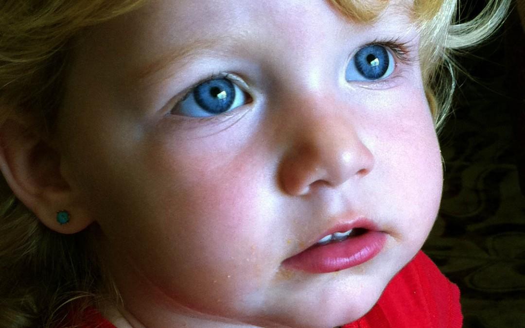 Como enseñar la Inteligencia Intrapersonal a los niños