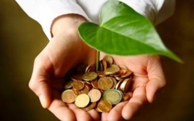 Tiempo, energía, amor y dinero