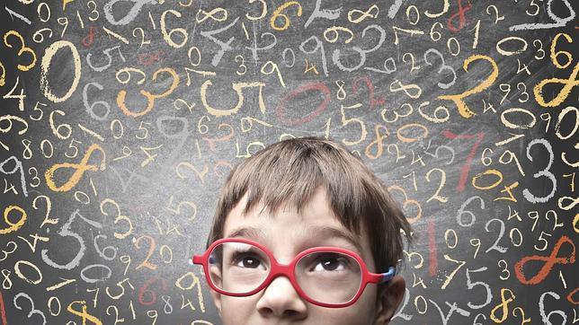 Enseñar a los niños a través de las inteligencias: lógico matemática