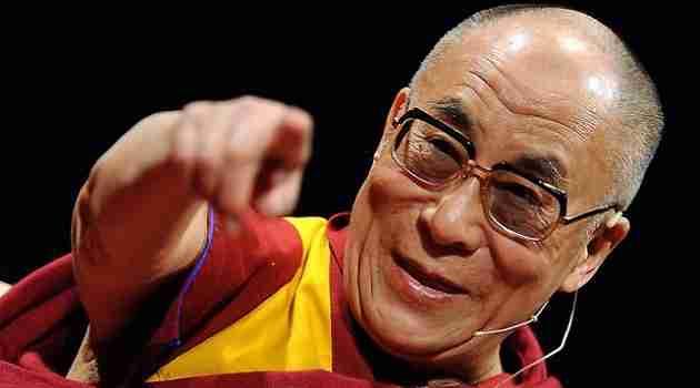 La Mente Despierta, cultivar la sabiduría en la vida cotidiana. XIV Dalai Lama