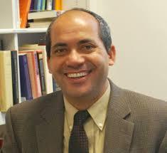 Gueshe Lobsang Tenzin Negi, Ph.D.