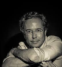 Juan Arnau, Ph.D.