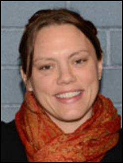 Emily Wolf, Ph.D.