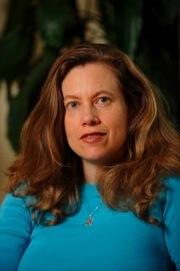 Pilar Jennings, PhD
