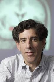 Richard Davidson, PhD.