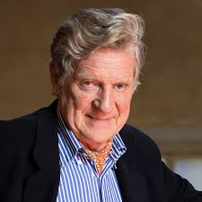 Robert Thurman, Ph.D.